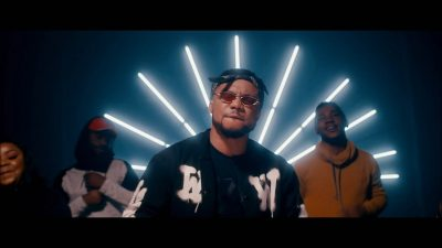 by Tim Godfrey - Akaah (Audio + Video) Mp3 Mp4 Download