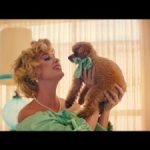VIDEO: Katy Perry – Small Talk