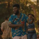VIDEO: Khalid – Right Back Ft. A Boogie Wit Da Hoodie