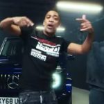 VIDEO: Kida Kudz Ft. Wiley – Bounce