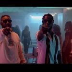 VIDEO: Mut4y Ft. Maleek Berry – Turn Me On
