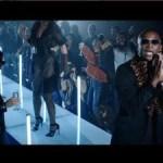 VIDEO: O.T. Genasis Ft. G-Eazy, Rich The Kid & E 40 – Bae (Remix)