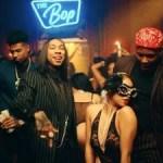 VIDEO: Tyga – Bop Ft. YG, Blueface