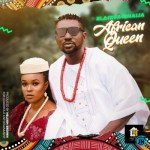 BlackFaceNaija – African Queen