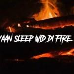 Chronic Law – Fire