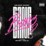 DJ Kelson Mario Ft. Mpumi & Xoli M – Bang