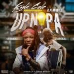 Kyla Cole Ft. Zlatan – Up Nepa (Remix)