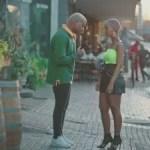 VIDEO: K.O Ft. Nandi Madida – Say U Will