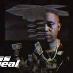 VIDEO: Nas – War Against Love