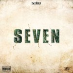 Stilo Magolide – Seven EP (Full Album)