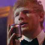 VIDEO: Ed Sheeran – South of the Border Ft. Camila Cabello & Cardi B