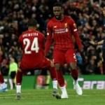 VIDEO: Liverpool vs Arsenal 5-5 (5-4) EFL Carabao Cup 2019 Goals Highlights