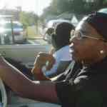 VIDEO: Quality Control ft. Lil Baby – Back On