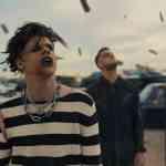 VIDEO: YUNGBLUD – Original Me ft. Dan Reynolds