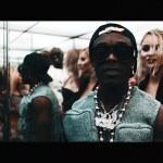 VIDEO: Young Thug – What's The Move Ft. Lil Uzi Vert