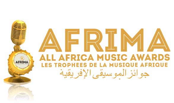 All Africa Music Awards, 2019 AFRIMA Full Winners List