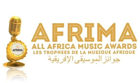 All Africa Music Awards, 2019 AFRIMA Full Winners List