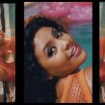 [Audio + Video] Mimi Mars Ft. MwanaFA – EX (Remix)