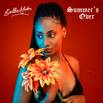 EP: Bella Alubo – Summer's Over (Full Album)