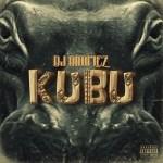 DJ Dimplez – Would You? Ft. TRK, Tembisile & Ayanda MVP