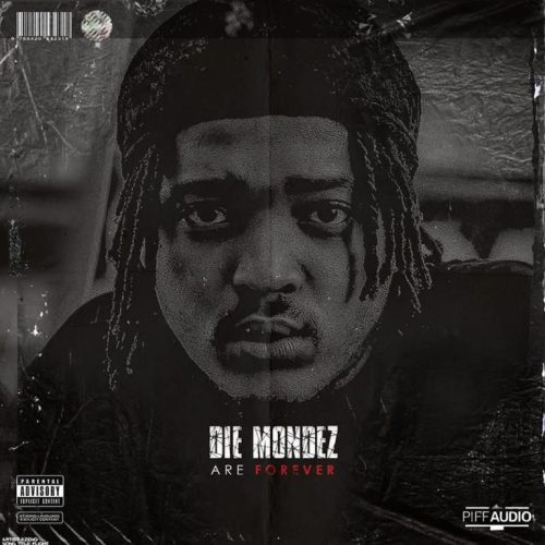 Die mondez - Tatted On My Skin Mp3 Audio Download