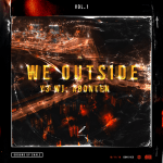 Ground Up Chale Ft. Twitch & Amaarae – Mewu