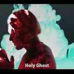 Judikay – Holy Ghost