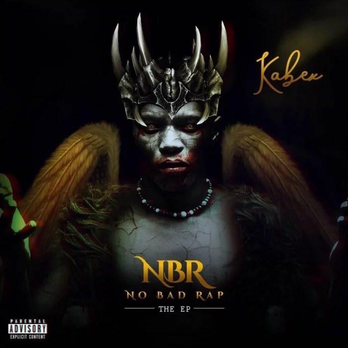 Kabex - A Day At Jankara Mp3 Audio Download