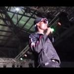 Magix Enga, Masauti & Zikki – Mr. Deejay (Audio + Video)