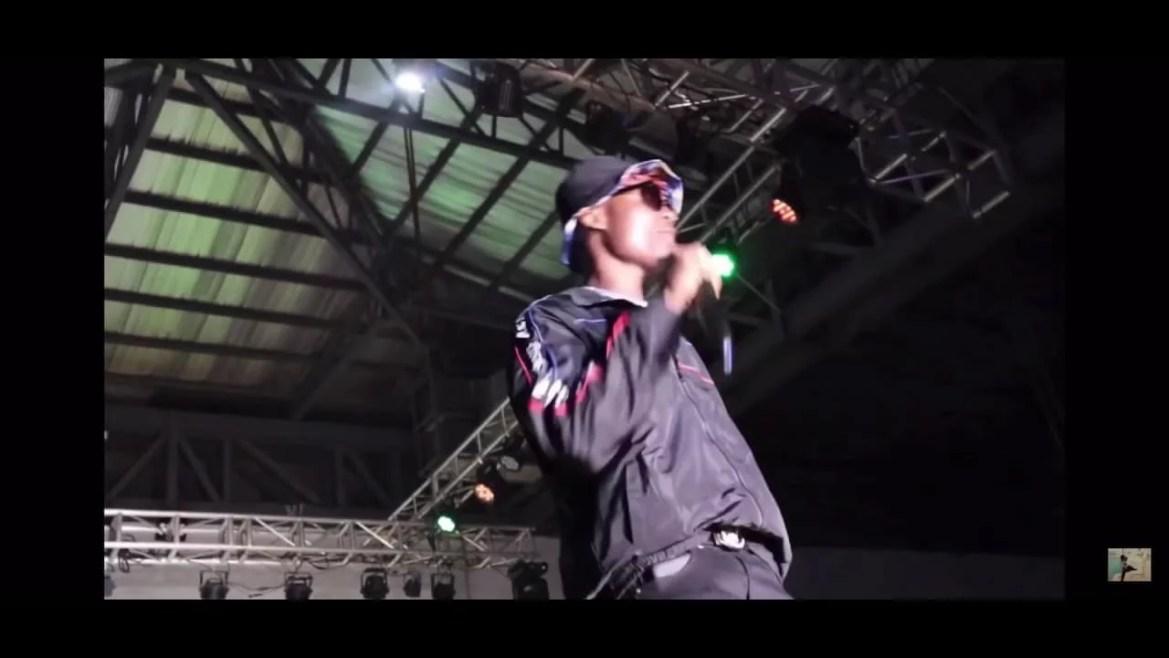 Magix Enga, Masauti & Zikki - Mr. Deejay (Audio + Video) Mp3 Mp4 Download