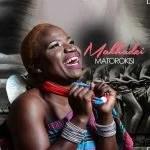 Makhadzi – Matorokisi (Full Album)