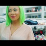 VIDEO: Dimplez – Dangote Ft. D'banj