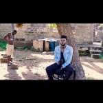 OgidiBrown – Enough (Audio + Video)