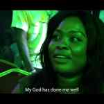 VIDEO: Preye Odede Ft. Tim Godfrey – Done Me Well