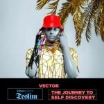Vector – Never Scared (Outro)