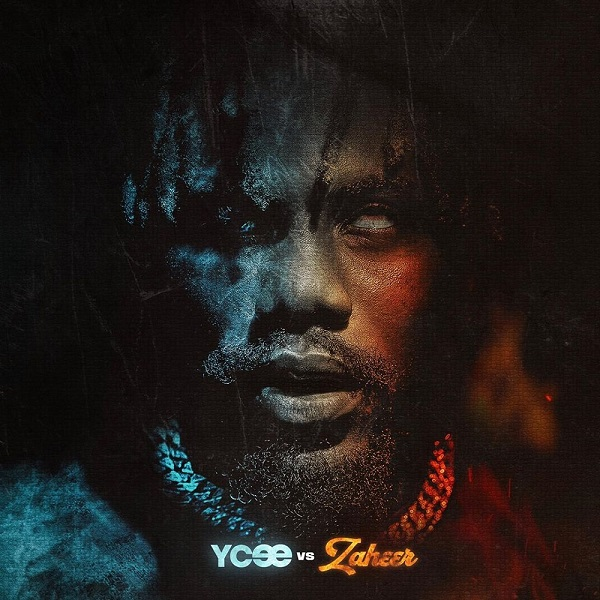 Ycee - Love Like That Mp3 Audio Download