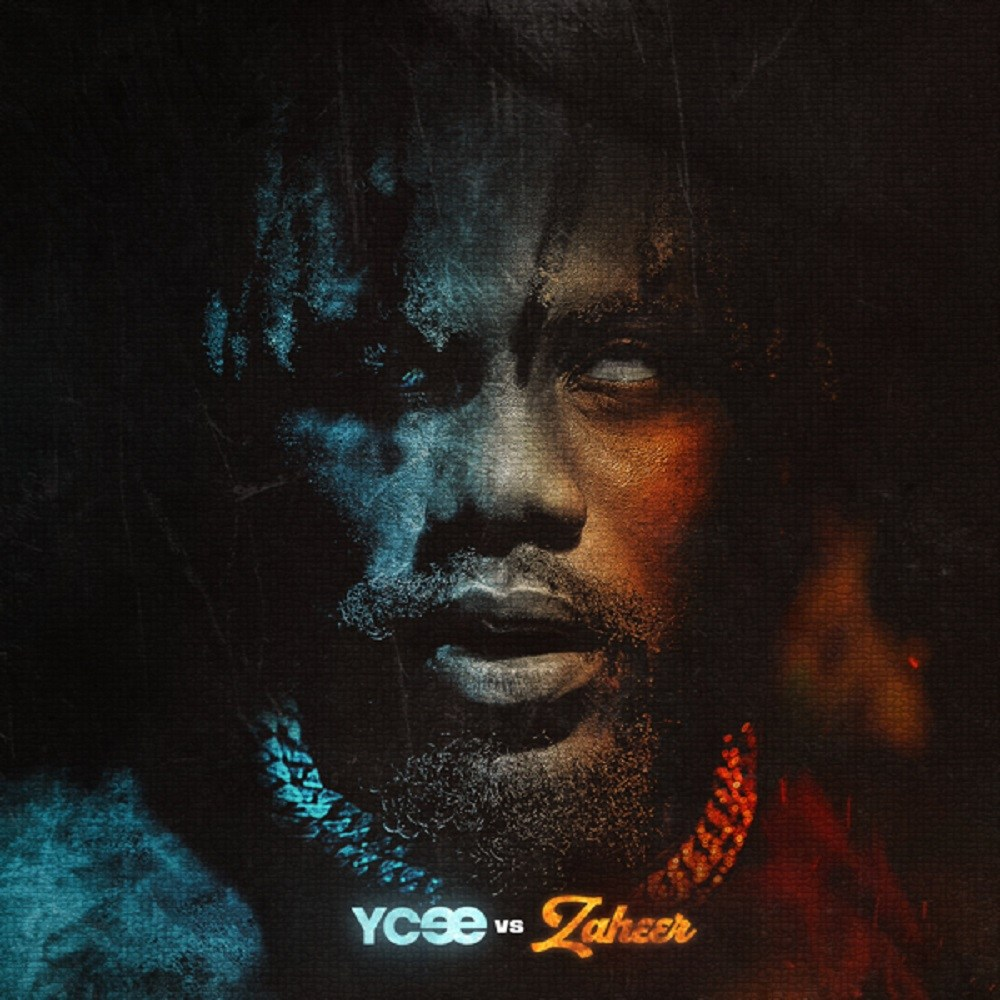 Ycee Ft. Phyno - Man Mp3 Audio Download