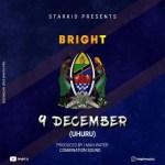 Bright – 9 December