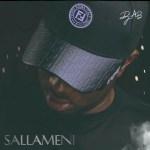 DJ Ab x Jigsaw – Siriri + Sallameni