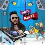 DJ Baddo – Parte After Parte (MIXTAPE)