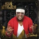 DJ Sumbody Ft. Busiswa & Vettys – Gomonate Mo