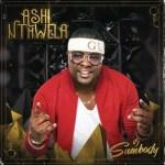 DJ Sumbody Ft. Busiswa & M'du Masilela – 4 The Kulture
