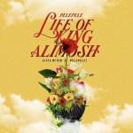 FULL ALBUM: Pelepele – Life Of King Alimosh (Life After PelePele)