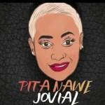 Jovial – Pita Nawe