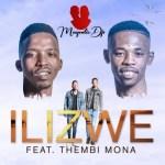 Magnetic DJs Ft. Thembi Mona – Ilizwe