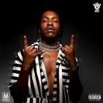 Makwa – Mshubhelo EP (Album)
