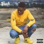 Touchline – Kusazofiwa