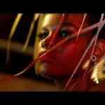 VIDEO: Daddy Andre – Omaze Ft. Pallaso