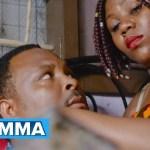 VIDEO: Nay Wa Mitego – Mungu Anakuona Ft. Mtafya