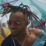 VIDEO: Superstar Ace – Shakara Ft. Zlatan & DJ Jimmy Jatt